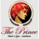 The Prince – Men's Spa