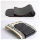 RCFibers Carbon Fiber Money Clips