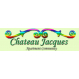 Chateau Jacques Apartments