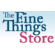 Finethingsstore